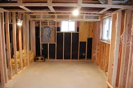 basement decor that diy electrical panel cover northstory basement before 2