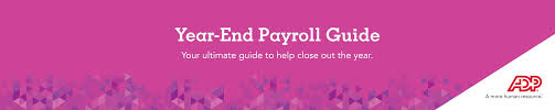 bonus payrolls year end payroll guide