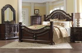 bedroom beautiful bedroom furniture sets