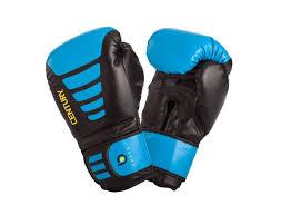 <b>Перчатки боксерские</b> CENTURY <b>Brave</b> (<b>12</b> унций)