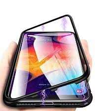 <b>Samsung Galaxy</b> A10 <b>Magnetic Case</b>, <b>Magnetic</b> Adsorption ...
