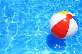 pool service riverside