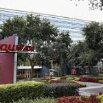 Equifax Breach Proves We Can't Leave it up to Businesses to Protect Us