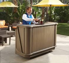 small bar furniture for apartment outdoor bar ideas for decor plans portable micro apartment design small bar furniture designs