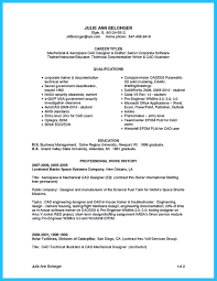 corporate trainer resume objective resume formatting resume ideas corporate trainer resume objective 324x420 corporate trainer resume