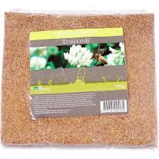 Семена комнатных и садовых растений купить недорого в ОБИ ...
