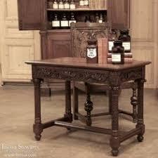 1000 images about antique home office furniture library on pinterest antique bookcase antique desk and antique furniture antique home office furniture fine