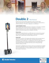double robotics alaska printers supply picture