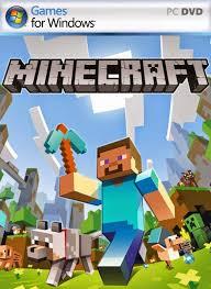 Minecraft anuncia su ultima vercion esta vercion saldra en otoño de este año.