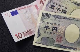 Resultado de imagen para EURO YEN