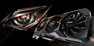 Обзор <b>видеокарты Gigabyte GeForce</b> RTX 2070 SUPER Gaming OC