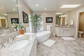 Kitchen Bathroom Kitchen Bathroom Remodeling New Life Bath Kitchen