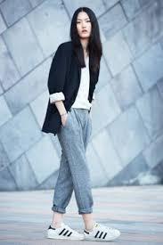 Women style: лучшие изображения (415) | Модные стили, Мода и ...