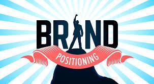 brand image brandpositioning