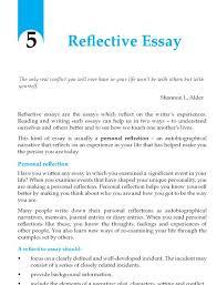 Socratic seminar reflective essay Buy Original Essay college essay writing service