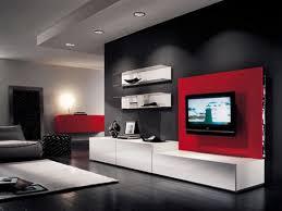 amazing white wood furniture sets modern design:  brilliant living room modern living room furniture uk of perfect modern also modern living room furniture awesome modern living room furniture design
