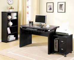 furniture awesome desk for with a that he had on office fancy home interiors by amazing furniture modern beige wooden office