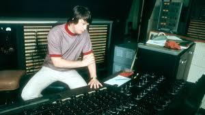 Inside <b>Brian Wilson's</b> Mental Health Struggles - Biography