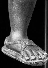 Чулки и <b>обувь</b> [1987 Кибалова Л., Гербенова О., Ламарова М ...