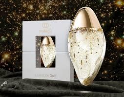<b>Cuarzo</b> Gold <b>The Circle</b>: Extraterrestrial Luxury Extravaganza ...
