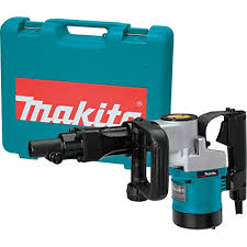 Cheap Makita HM1211B 20-Pound Demolition Hammer - nauskisoa