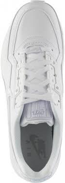 <b>Кроссовки</b> мужские <b>Nike Air Max</b> LTD 3 белый цвет — купить за ...