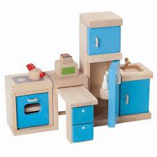 <b>Набор мебели PLAN TOYS</b> для кухни - купить по лучшей цене в ...