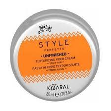 Kaaral Style Perfetto Unfinished <b>Волокнистая паста для</b> ...