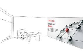 oracle egypt star capital office interior graphics design capital office interiors opening hours