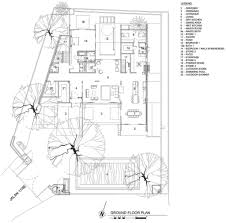 house plans   cost to build  Lifebuddy coSamples Flooring Home Floor S Estimated Cost Build for house plans    Samples Flooring