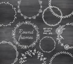 17 Best ideas about Round Border on Pinterest | Paper punch ...
