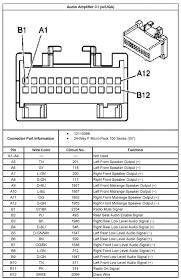 2003 chevy silverado 2500hd wiring diagram wiring diagram and hernes 2003 chevy truck wiring diagram diagrams