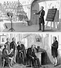 「On this day in 1876, 29-year-old Alexander Graham Bell receives a patent for his revolutionary new invention–the telephone.」の画像検索結果