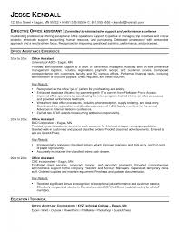 resume examples detailed resume sample detailed resume sample resume examples office administration sample resume office office manager resume template office admin resume templates