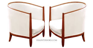1000 images about art deco cafe on pinterest art deco interiors art deco and lounge chairs art deco chairs
