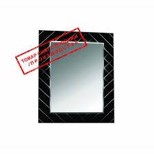 Москва | <b>Зеркало АКВАТОН Венеция 65</b> черное | Оф-сайт ...