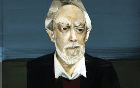 JM Coetzee's The <b>Death of Jesus</b>: a fitting conclusion to a great trilogy