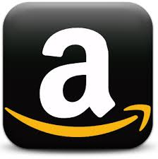 Visit my Amazon profile!