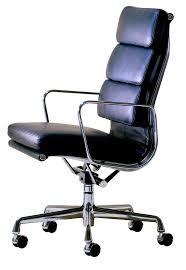 bedroomravishing best gaming chairs high ground herman miller aeron chair parts desk reviews humanscale bedroomravishing blue office chair related