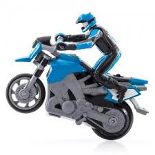 CS Toys <b>Радиоуправляемый мотоцикл CS TOYS</b> (зарядка USB ...