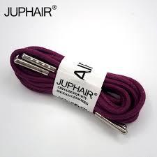 <b>1 12 Pair Purple</b> fashion shoelaces round fit zapatillas hombre ...