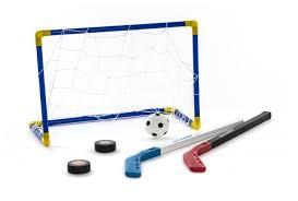 <b>Игра BRADEX Хоккейное настроение</b> (DE 0371) — купить по ...