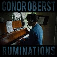 <b>Ruminations</b> | <b>Conor</b> Oberst