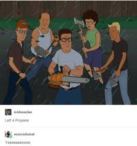 Left 4 Dead: Image Gallery | Know Your Meme via Relatably.com