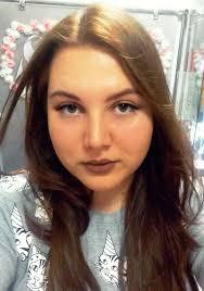 Юлия Смирнова | ВКонтакте