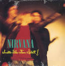 Smells Like Teen Spirit [US CD #2] album by Nirvana