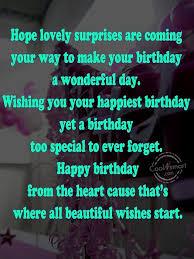 Birthday Quotes, Sayings for 40th, 50th, 60th birthdays (126 ... via Relatably.com