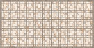 <b>Панель декоративная ПВХ мозаика</b> 485х960 Византия - купить в ...
