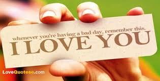 i-love-you-quotes8.jpg via Relatably.com