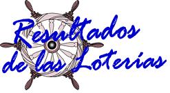 si en las loterias quiees conseguir ami tienes que llamar para ganar segyro en chance y zulia Images?q=tbn:ANd9GcRLu_G_1UKQGCFs4Gcm55UZC4vt3LD_Eng1llG1q13vzblbBcHN